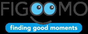 Logo Figoomo